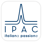 Ipac Italy S.p.a.